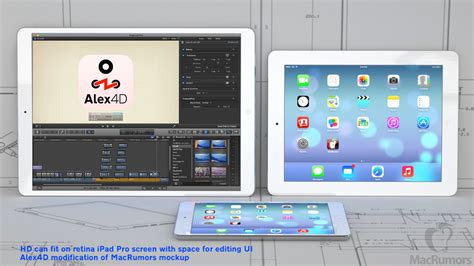 final cut pro for ipad adobe premiere touch is for professionals too