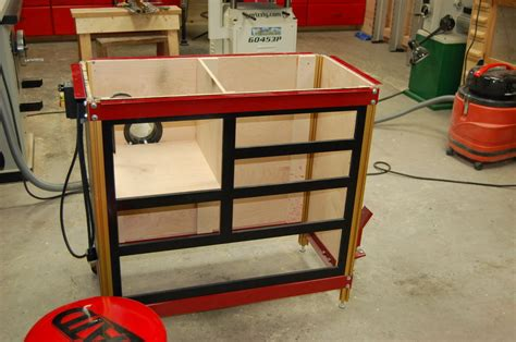 incra router table incra router table stand by cvalley lumberjocks woodworking community