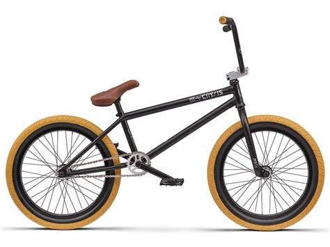Sale Bmks Shoo Bpom wethepeople quot crysis quot 2016 bmx bike freecoaster matt black kunstform bmx shop mailorder