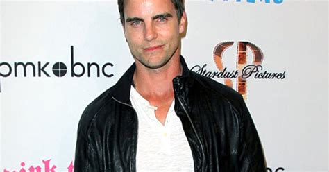 colin egglesfield woman colin egglesfield wants a girl who cooks and quot doesn t