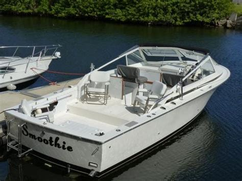 bertram 28 for sale bertram 28 moppie in florida boats and outboards