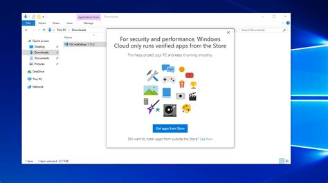 install windows 10 education what to expect from microsoft s quot windows 10 s quot and