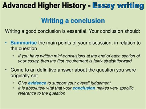 how to write an history paper higher history essay writing skills buycustomwing x fc2