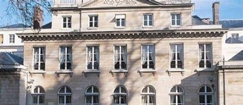 Dans L Intimit 233 Des H 244 Tels Particuliers Parisiens