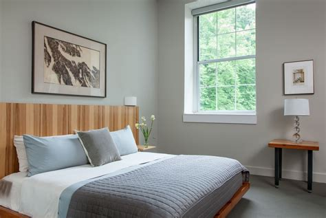 one bedroom suites one bedroom suites ledges hotel
