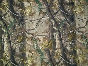 Camouflage Upholstery 60 Realtree Ap Hd Twill Fabric Marshall Dry Goods