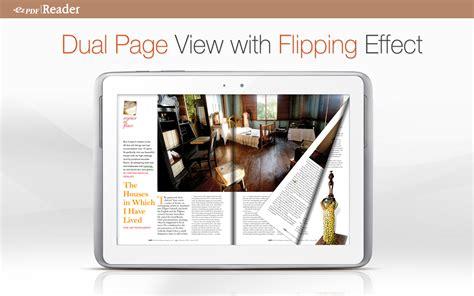 ezpdf apk ezpdf reader multimedia pdf apk version pro free