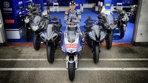 Baju Bikers Motor Yamaha Vixion 005 yzf r1 2014 motorcycles yamaha motor uk