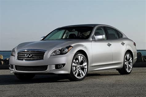 m37 infiniti 2011 review 2011 infiniti m37 the about cars