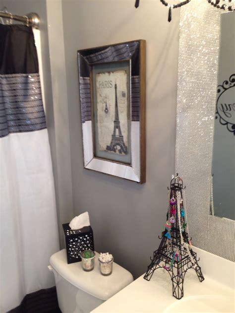 paris themed bathrooms best 25 paris theme bathroom ideas on pinterest paris bathroom paris themed