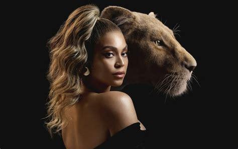 lion king  cast vocals verdict  spirit