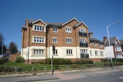 1 bedroom flat tunbridge wells flats for sale in tunbridge wells latest apartments onthemarket
