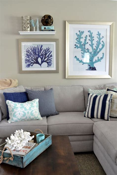 top 21 beach home decor exles mostbeautifulthings best 25 beach condo decor ideas on pinterest