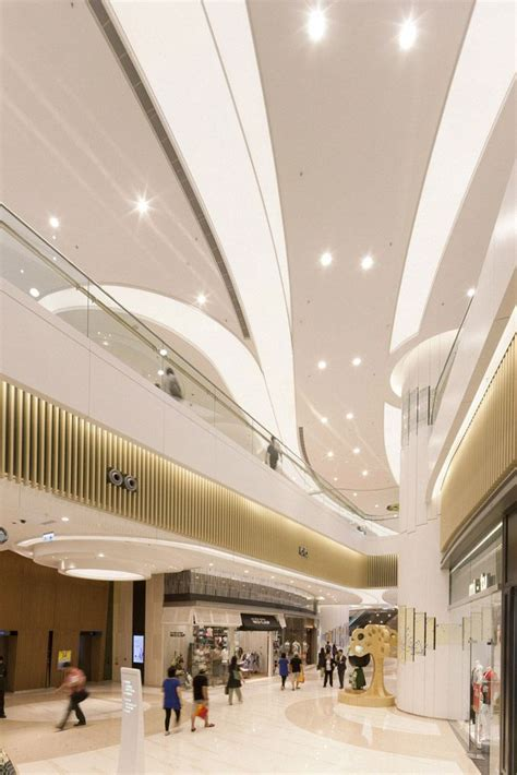 interior design shopping 135 best images about shopping mall on pinterest