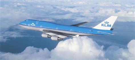 klm cheap flights deals