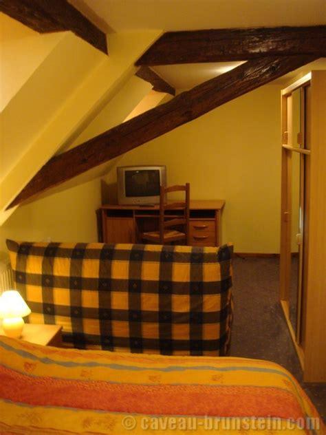 en alsace chambres d hotes sur la route des vins 224 kintzheim