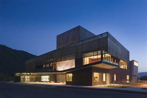 sacramento performing arts center