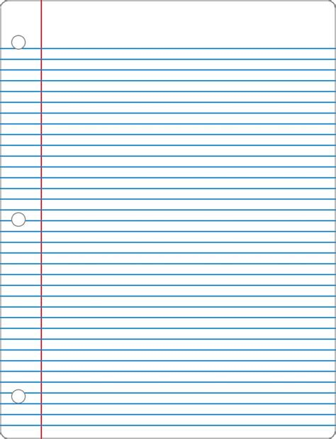 free lined paper backgrounds for powerpoint education ppt templates