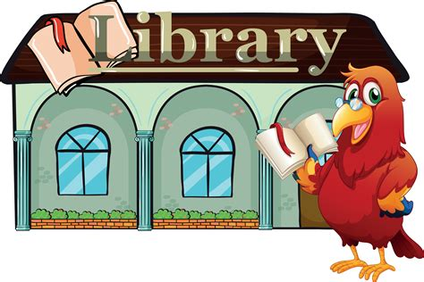 library clipart library building clipart clipground