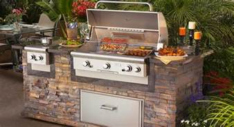 backyard grill accessories image gallery outside bbq accessories