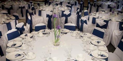 Wedding Venues Joliet Il by Wedding Reception Venues Joliet Il Mini Bridal