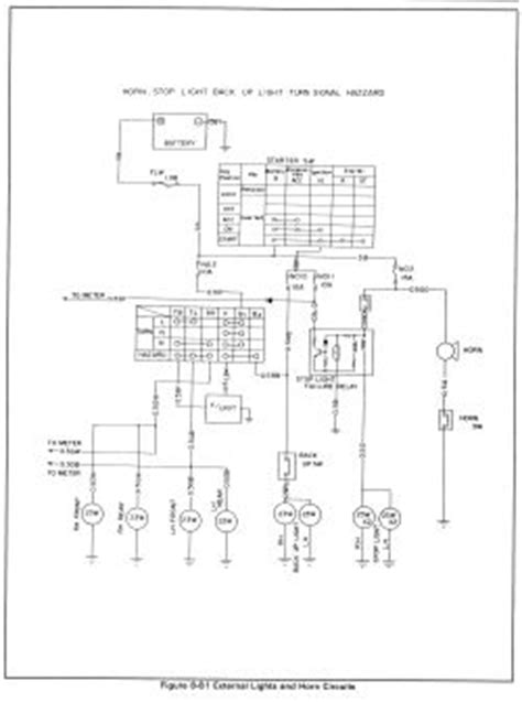 2002 gmc yukon engine diagram wiring diagrams image free gmaili net gmc yukon xl wiring diagram gmc free engine image for user manual
