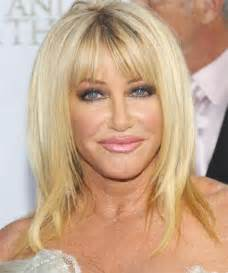 suzanne somers haircut how to cut suzanne somers hairstyles for 2017 celebrity hairstyles