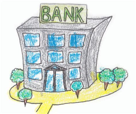 immagini banche banche gian antonio girelli