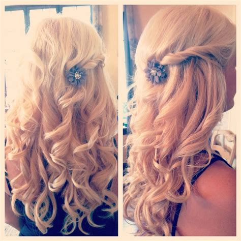 hairstyles with halo extensions halo extension and wedding style hair and makeup by