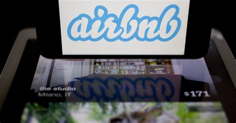airbnb funding airbnb renters less likely to rent to black sounding