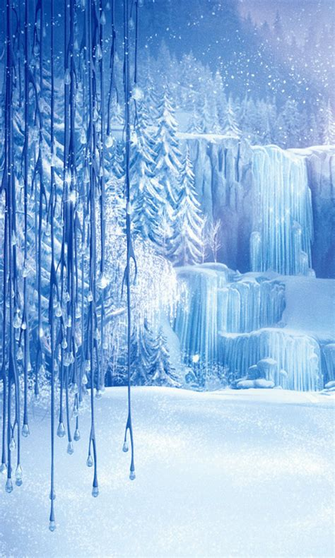 frozen wallpaper live apk free frozen 2013 live wallpaper apk download for android