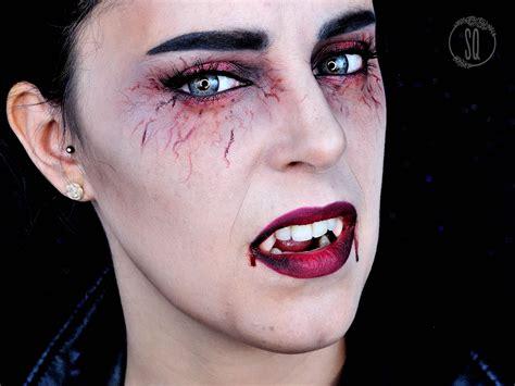 Lipstik Vire vire makeup tutorial mugeek vidalondon
