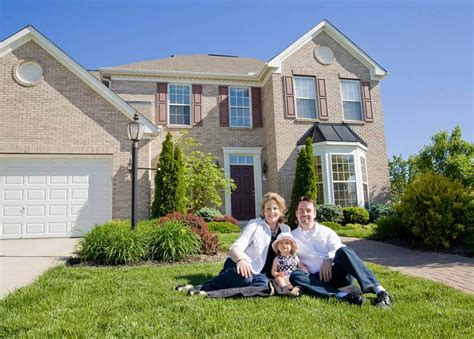 family home kansas city residential security systems alert of kc
