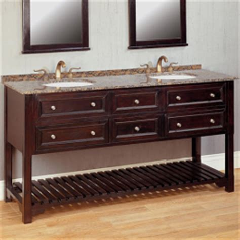 Of Things Past Repurposing Furniture Into Bathroom Repurposed Furniture For Bathroom Vanity