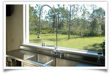 Tropical Plumbing Orlando by Plumbing Repairs Orlando Plumbing Company Orlando