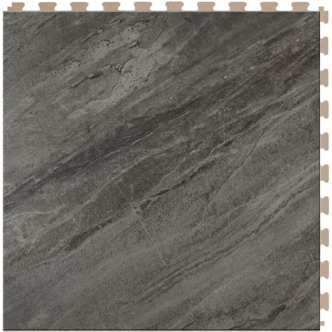 ellegant vinyl floor tiles self adhesive floor tile