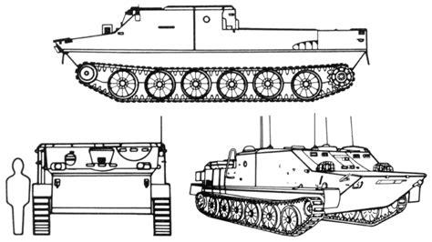btr 50 p panser amfibi paruh baya indomiliter