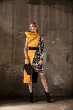 Field Designs Shoes And Clutch For Payless Catwalk by The Stark Sweatshirt And Glitz By Fleis