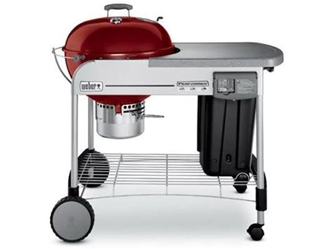 weber patio grill weber outdoor patio charcoal grill 15503001 jacksonville