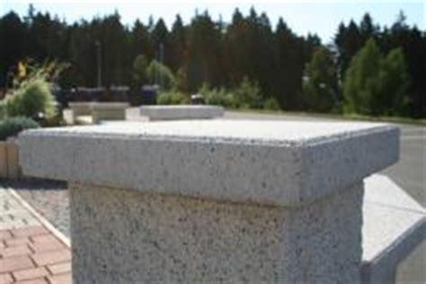 rohbau düsseldorf helle granit abdeckung bauunternehmen