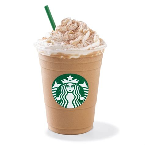 Coffee Starbucks chai frappuccino 174 starbucks coffee australia