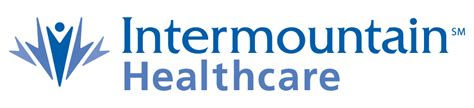 intermountain healthcare named winner of 2017 hearst