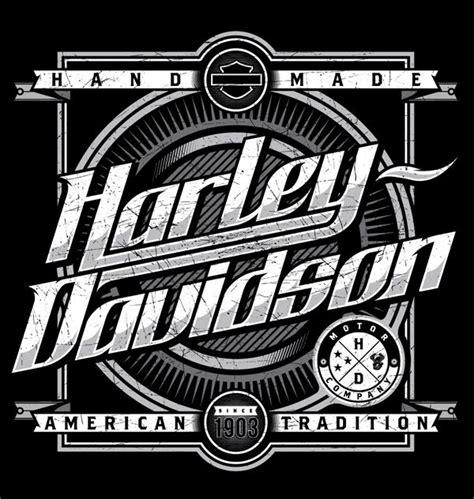 Kaos Harley Davidson Engine Wing 847 best images about harley davidson on biker