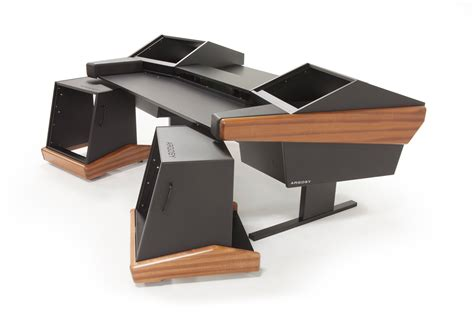 C24 Console Desk by 24 Desk Plans Hostgarcia