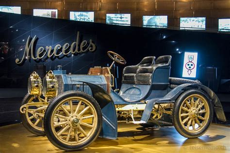 who was mercedes named after mercedes museum a for horsepower