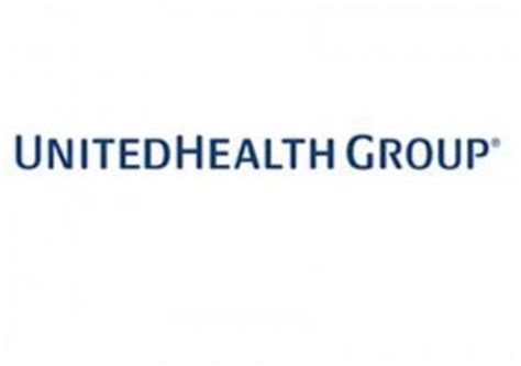 stock united healthcare unitedhealth stock