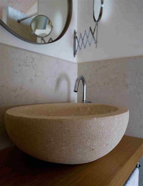 bagno moderno rosso arredo bagno moderno rosso tags 187 arredo bagno moderno