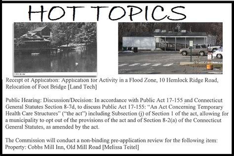 waukesha housing authority waukesha housing authority 28 images parkview apartments janesville wi 28 images