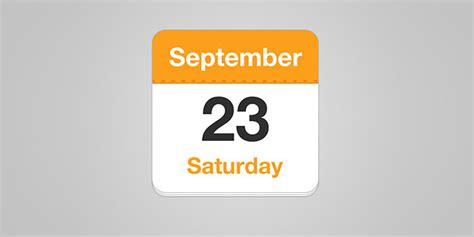 make calendar app 50 icon design tutorials for designers hongkiat