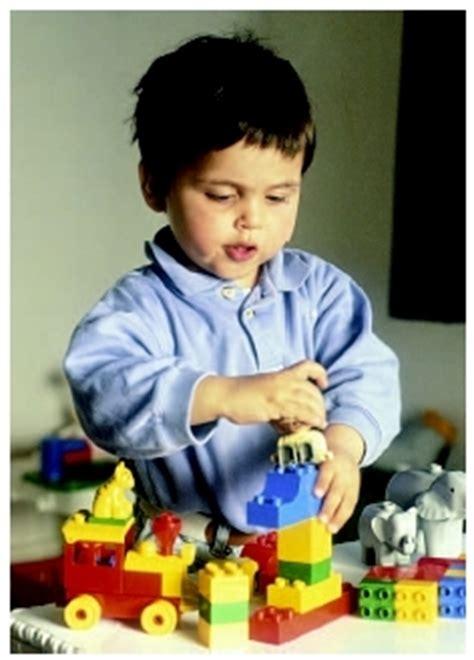 small motor skills definition what are motor skills in children development